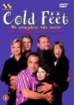 Cold Feet - Seizoen 4