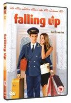 Falling Up (dvd)