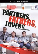 Partners, Fathers And Lovers