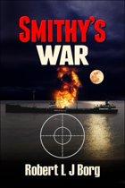 Smithy's War
