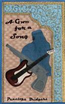 A Gun for a Song