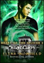 Seeking Chaos: Heart of the Splicer 2