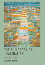 The Philosophical Imagination