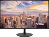 HKC 27A6 - Full HD Monitor (27'')