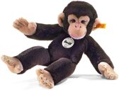 steiff chimpansee koko 35 cm