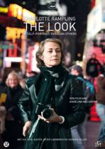 Charlotte Rampling: The Look (dvd)