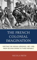 The French Colonial Imagination