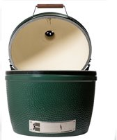 Big Green Egg Houtskoolbarbecue - Extra Extra Large