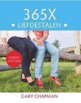 365 liefdestalen