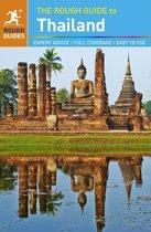 Rough Guide - Thailand