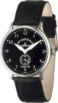 Zeno-Watch Mod. 6682-6-a1 - Horloge