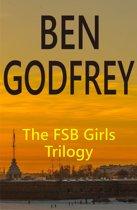 The FSB Girls Trilogy