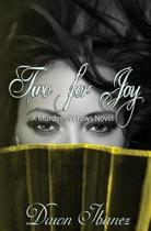 Two for Joy