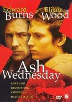Ash Wednesday (dvd)