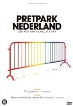 Pretpark Nederland