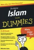 De kleine Islam voor dummies