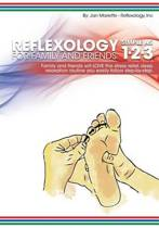 Reflexology for Family and Friends