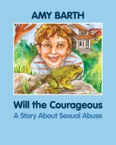 Will the Courageous