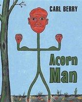 Acorn Man
