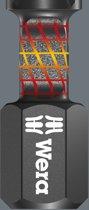 Wera bitset Impaktor bit-Check 8755/67-9/IMPDC (10dlg)