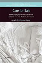 Care for Sale