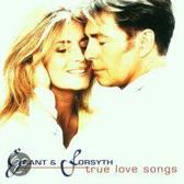 True Love Songs