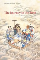 The Journey to the West