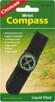 Coghlan's Polskompas - Waterproof - Schokbestendig