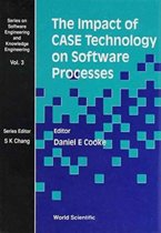 Impact Of Case Technology On Software Processes, The