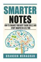 Smarter Notes