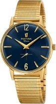 Festina Extra Collection horloge F20251/4