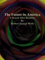 The Future in America