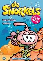 Snorkels Box