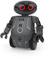 Silverlit MazeBreaker Zwart - Robot