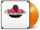 Dubb Everlasting -Coloure