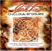 Celtic Chillout Grooves