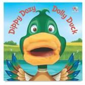 Dippy Dozy Dolly Duck