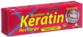 Novex Brazillian Keratin Recharge 80gr