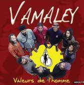Valeurs De L'Homme