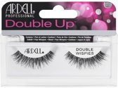 Ardell - Double Up Lashes Wispies