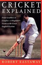 Cricket Explained