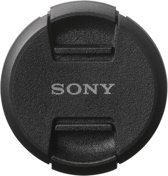 Sony ALC-F77S Front Lens Cap - 77 mm
