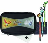 DSi Pokemon Essentials Kit FR