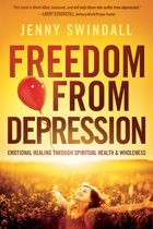 Freedom from Depression