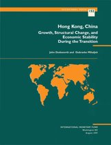 Hong Kong, China: Growth, Structural Change, and Economic Stability During the Transition