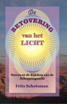 De Betovering van het Licht