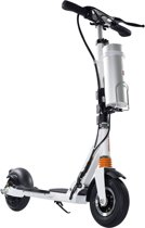 Airwheel Z3 Electric Scooter wit