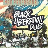 Black Liberation Dub 1