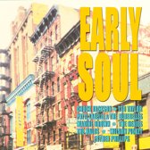 Various - Early Soul