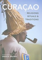Curacao, Religions, Rituals, Traditions